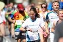 Hamburg-Halbmarathon2170.jpg