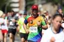 Hamburg-Halbmarathon2177.jpg