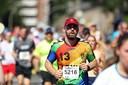 Hamburg-Halbmarathon2179.jpg