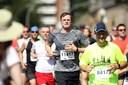 Hamburg-Halbmarathon2184.jpg