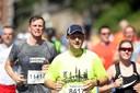 Hamburg-Halbmarathon2189.jpg