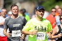Hamburg-Halbmarathon2192.jpg