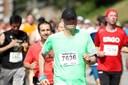 Hamburg-Halbmarathon2198.jpg
