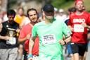 Hamburg-Halbmarathon2199.jpg