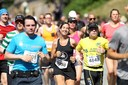 Hamburg-Halbmarathon2213.jpg