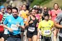 Hamburg-Halbmarathon2214.jpg