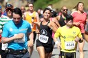 Hamburg-Halbmarathon2218.jpg