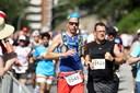 Hamburg-Halbmarathon2225.jpg
