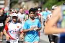 Hamburg-Halbmarathon2232.jpg