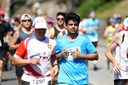 Hamburg-Halbmarathon2237.jpg