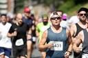 Hamburg-Halbmarathon2243.jpg