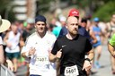 Hamburg-Halbmarathon2249.jpg