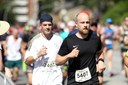 Hamburg-Halbmarathon2250.jpg