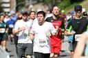 Hamburg-Halbmarathon2262.jpg