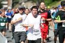 Hamburg-Halbmarathon2264.jpg
