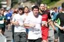 Hamburg-Halbmarathon2265.jpg