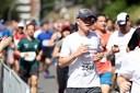 Hamburg-Halbmarathon2271.jpg