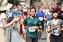 Hamburg-Halbmarathon2273.jpg