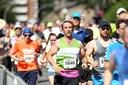 Hamburg-Halbmarathon2286.jpg