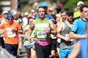 Hamburg-Halbmarathon2288.jpg