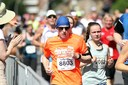 Hamburg-Halbmarathon2290.jpg