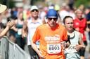 Hamburg-Halbmarathon2294.jpg