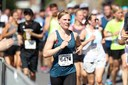 Hamburg-Halbmarathon2301.jpg
