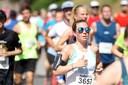 Hamburg-Halbmarathon2310.jpg