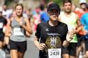 Hamburg-Halbmarathon2314.jpg