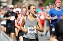 Hamburg-Halbmarathon2315.jpg