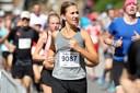 Hamburg-Halbmarathon2316.jpg