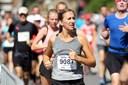 Hamburg-Halbmarathon2317.jpg