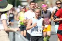 Hamburg-Halbmarathon2338.jpg