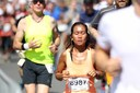 Hamburg-Halbmarathon2344.jpg