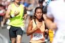 Hamburg-Halbmarathon2345.jpg