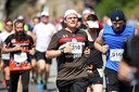 Hamburg-Halbmarathon2353.jpg