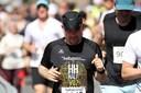 Hamburg-Halbmarathon2373.jpg