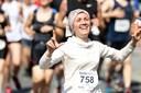 Hamburg-Halbmarathon2385.jpg