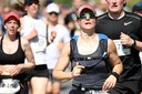 Hamburg-Halbmarathon2393.jpg