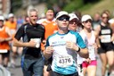 Hamburg-Halbmarathon2425.jpg