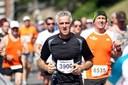 Hamburg-Halbmarathon2431.jpg