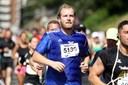 Hamburg-Halbmarathon2447.jpg