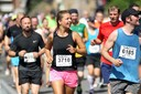 Hamburg-Halbmarathon2451.jpg