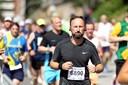 Hamburg-Halbmarathon2467.jpg
