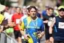 Hamburg-Halbmarathon2472.jpg