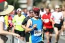 Hamburg-Halbmarathon2488.jpg