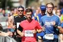 Hamburg-Halbmarathon2511.jpg