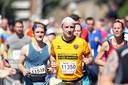 Hamburg-Halbmarathon2515.jpg