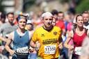 Hamburg-Halbmarathon2518.jpg