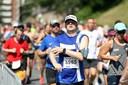 Hamburg-Halbmarathon2543.jpg